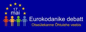 eurokodanike_debatt