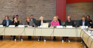 Foto: Riigikogu Facebook